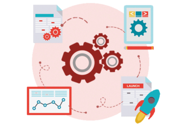 automation testing,automation testing services,best automation testing company
