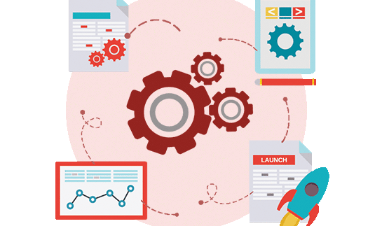 automation testing,automation testing services,best automation testing company,Selenium Automation Testing Services