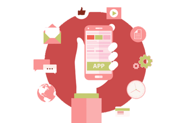 Mobile Application Testing Company,mobile app testing services