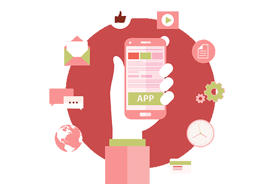 Mobile Application Testing Company