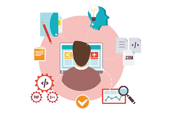 usability testing, usability testing services, Usability testing company,user experience testing services