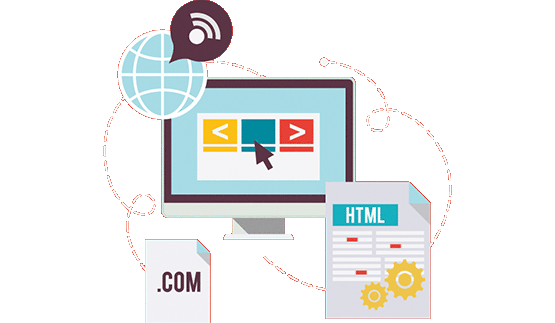 Web application testing company,Web Application Testing Services