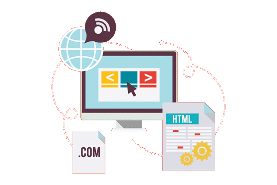 Web Application Testing Services