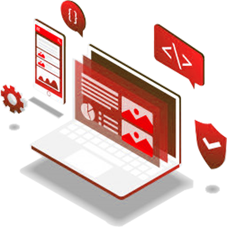 Web Application Testing Services,Web Application Testing Company