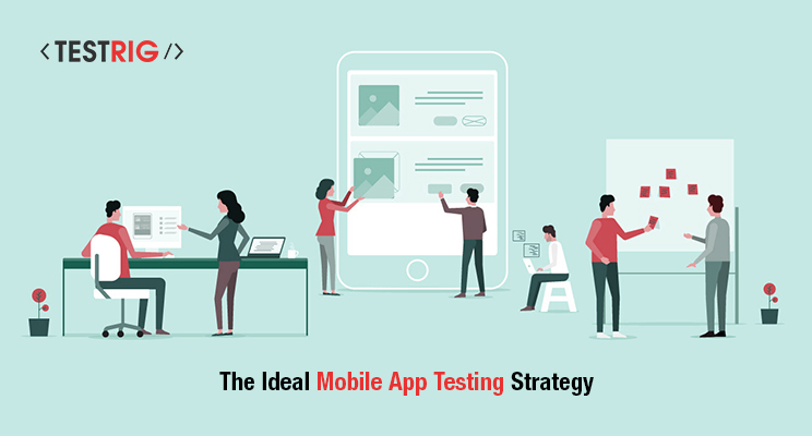 - Mobile Testing company - Mobile app testing company - Mobile application testing company - Mobile app testing services