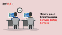 Software Testing Services,QA Company