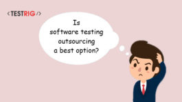 Software Testing Company, Software Testing Services