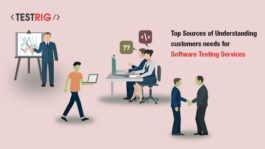 software testing services,software testing company,Top QA company
