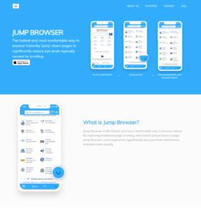 .jumpbrowser.com