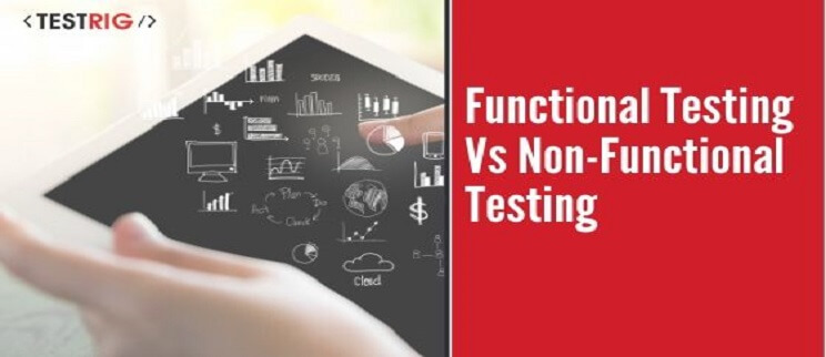 functional and non functional testing,Web functional testing companies,