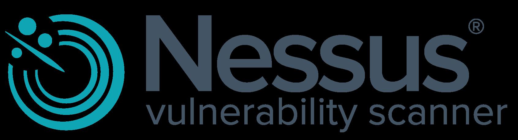 nessus pen testing tool