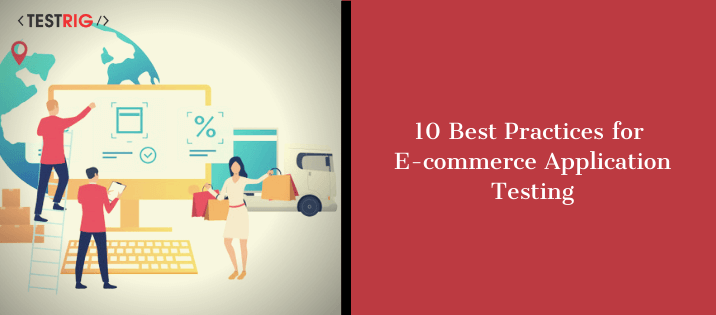 How to Test eCommerce application Manually